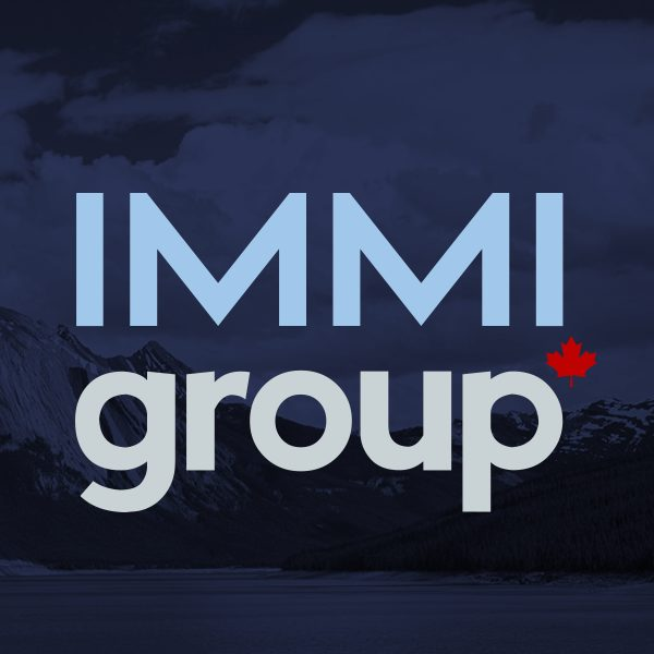 Immigroup